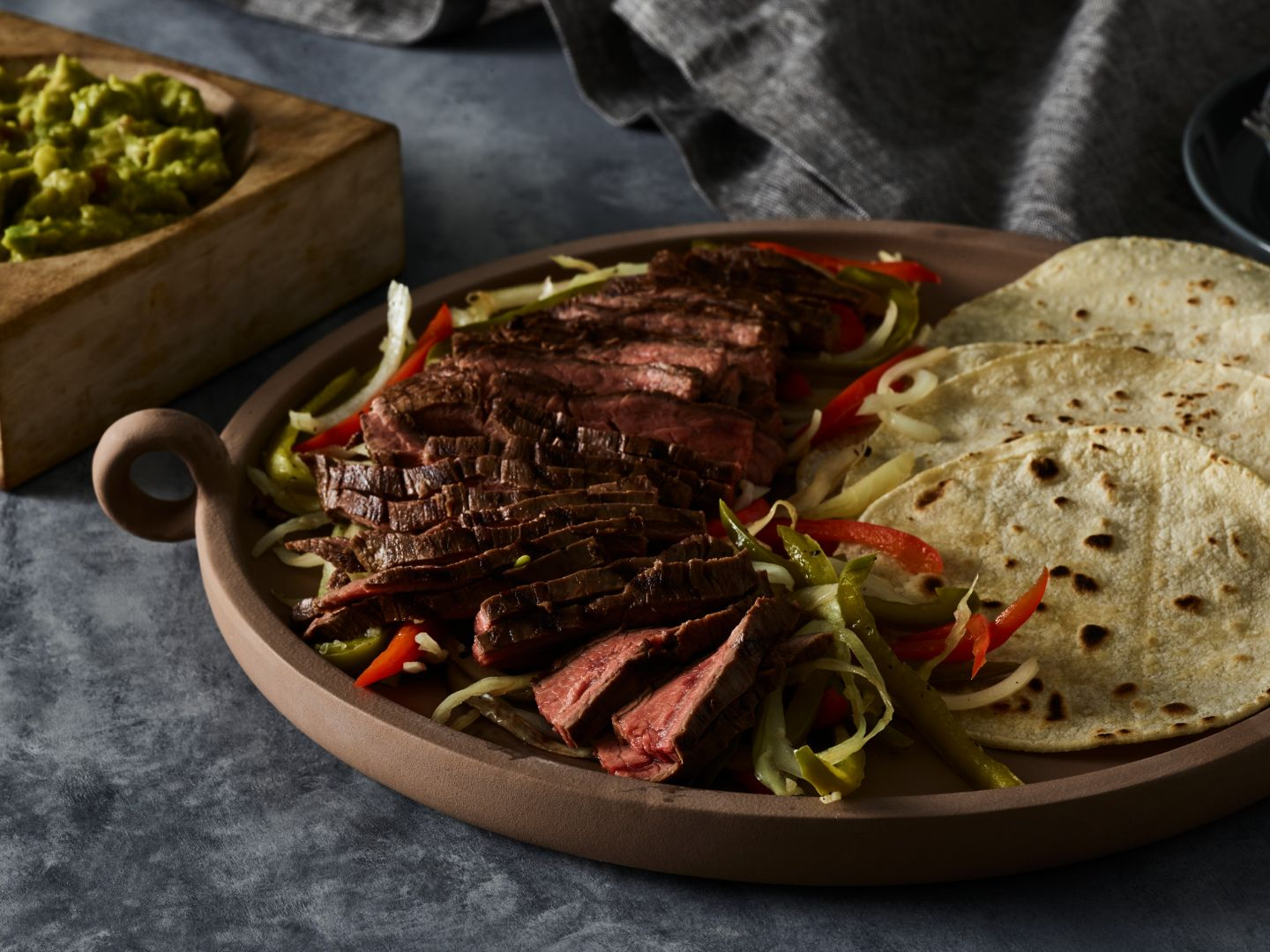 steak-fajitas horizontal.tif