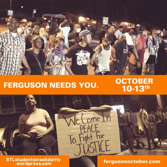 FergusonNeedsYou_1200x1200_1