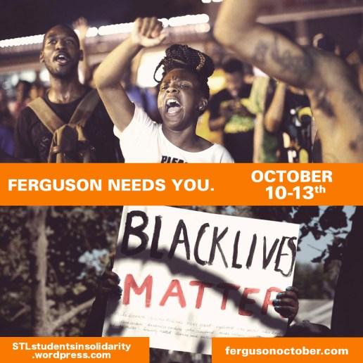 FergusonNeedsYou_1200x1200_7