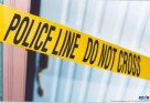 The island's homicide rate stands at 10 thus far for 2013.