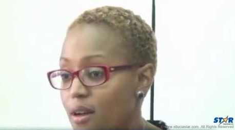 Tamara Gibson-Marks: Why did she resign and where is she now?