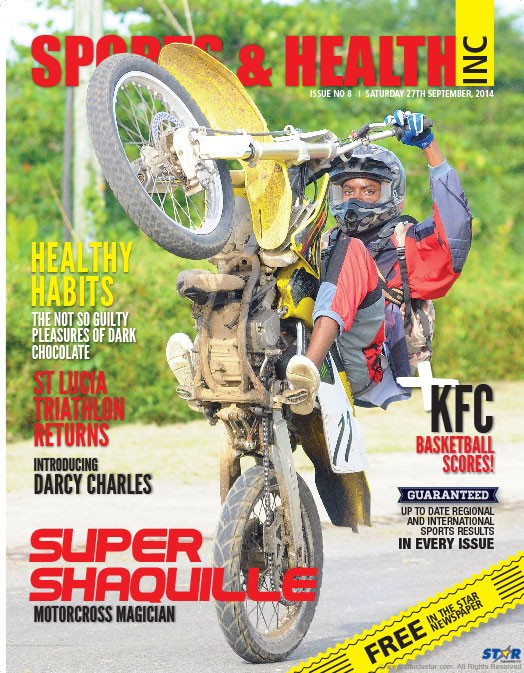 Sports-&-Health-Inc-cover-27-9-14