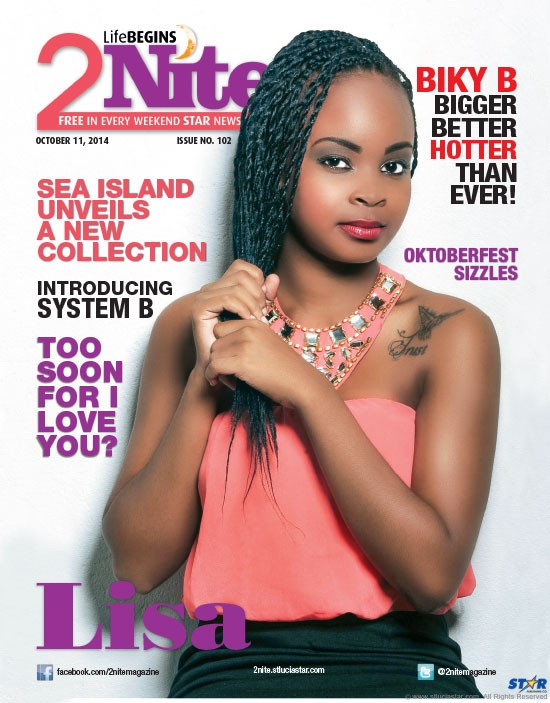 Cover-final-102