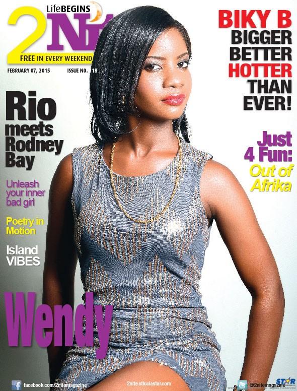 2nite-magazine-issue118_02072015-1