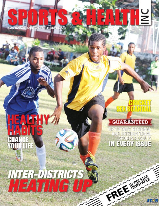 sports-inc-issue-02142015-1