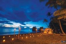 Jade_Mountain_Resort_St.Lucia,_Caribbean_beach_