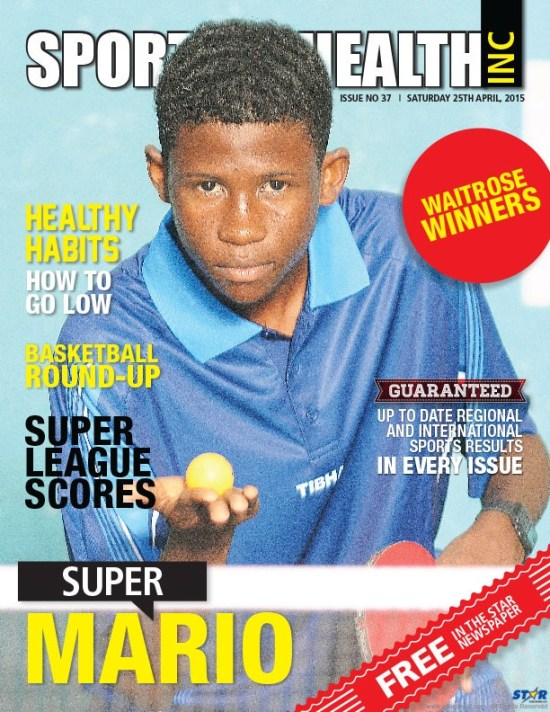 Issue-37-Sat-25-APR-Sports-&-Health-Inc-new-1