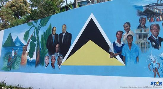 Final-Mural-Art-Right-Side