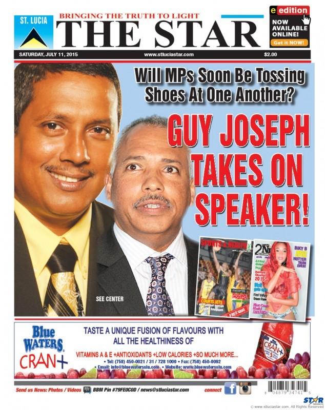 Star-Newspaper-jul-11-2015-1