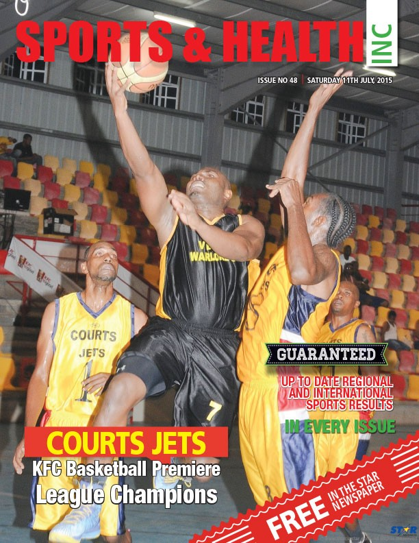 sports-inc-issue-07112015-1