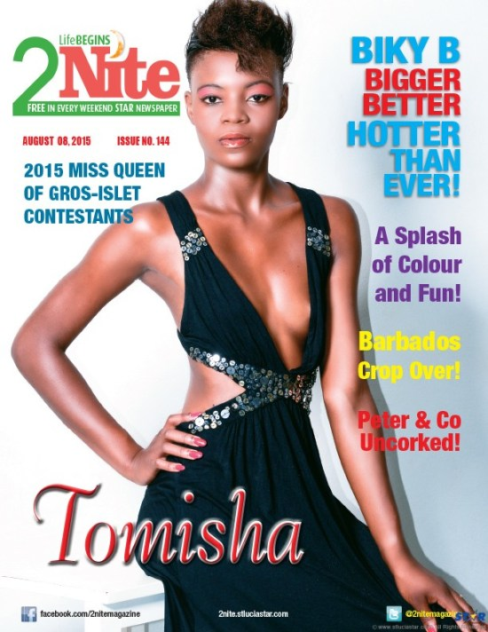 2nite-issue-144-1