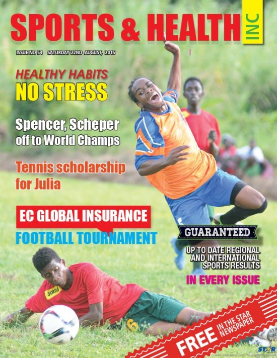 sports-inc-issue-08222015-1