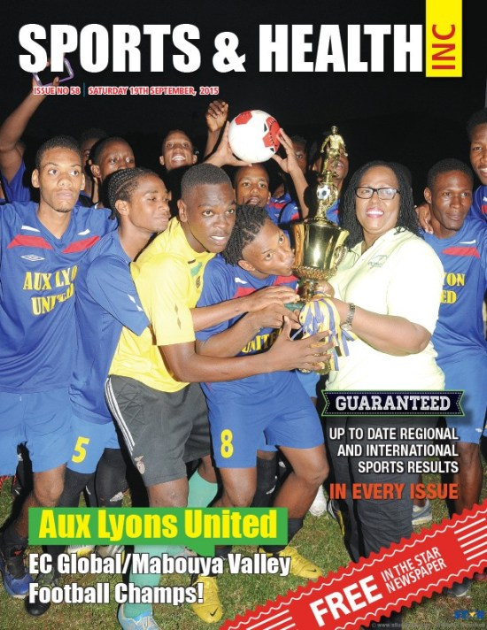 sports-inc-issue-09192015-1