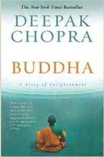 Buddha – Deepak Chopra