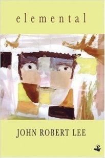 Elemental - John Robert Lee