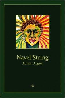 Navel Strings - Adrian Augier