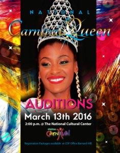 Queen-Show-Auditons