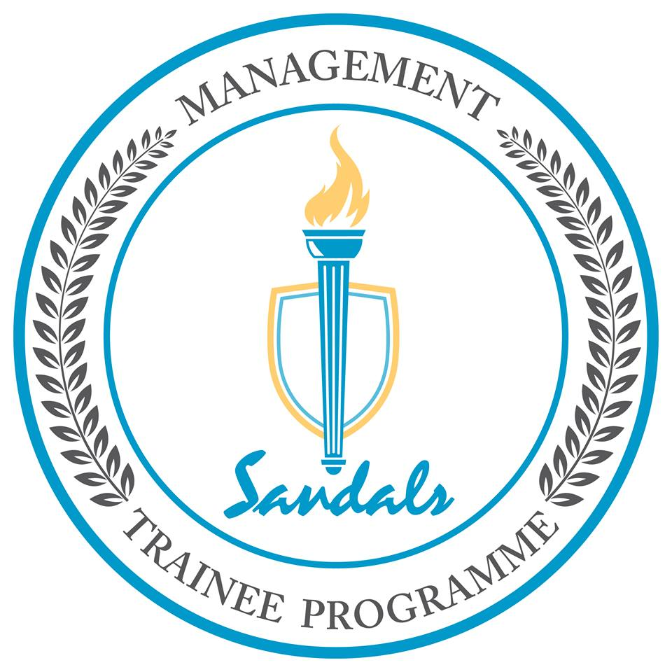 ~ Resort Sandals Engineering Aim Luxury Company At Takes Graduates rxWdCoBeQ