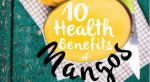 health-benefits-of-mangos-533x800_cropped
