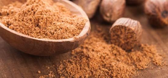 15-Amazing-Benefits-Of-Nutmegs