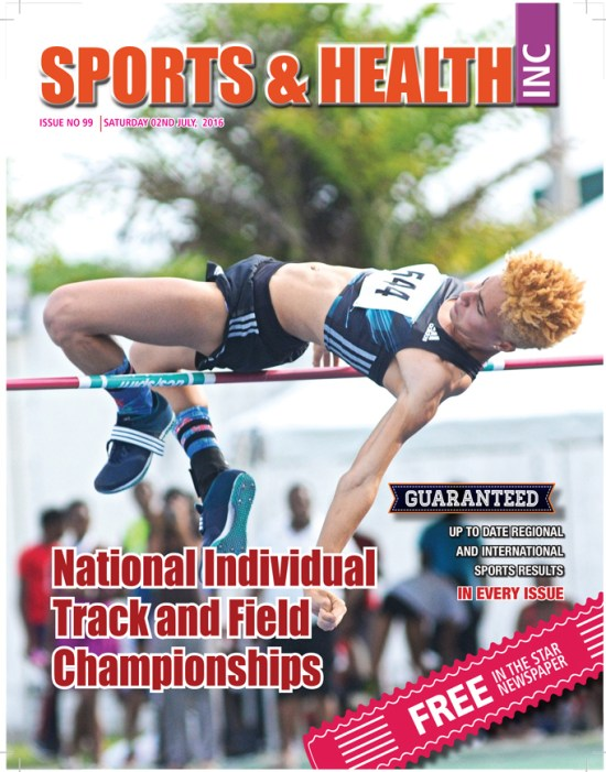 Issue-99-Sat-2-July-Sports-&-Health-Inc-new-1