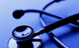Saint Lucia gets $US12 M in WPP medical services to date