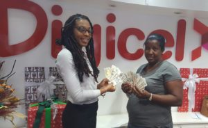 mersha-valton-win-1000-and-helps-single-mother-in-her-community-with-seond-1000