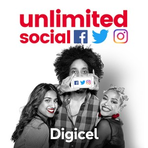 Unlimited Social
