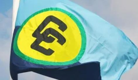 CARICOM Deplores Blacklisting Of Its Member States By European Union