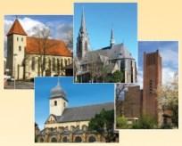 Kirchen in Selm