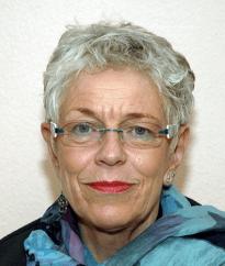 Birgit Köpping