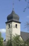 St. Stephanus Kirche