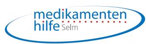 [Medikamentenhilfe] Logo manuell