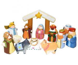 FirstNativity1