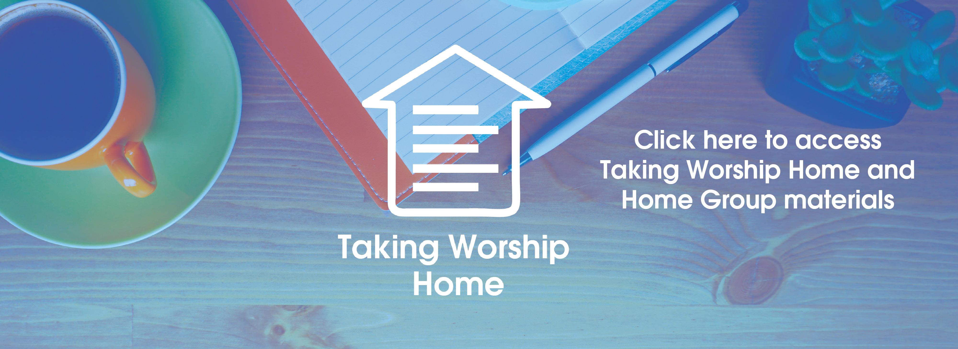 taking-worship-home-01