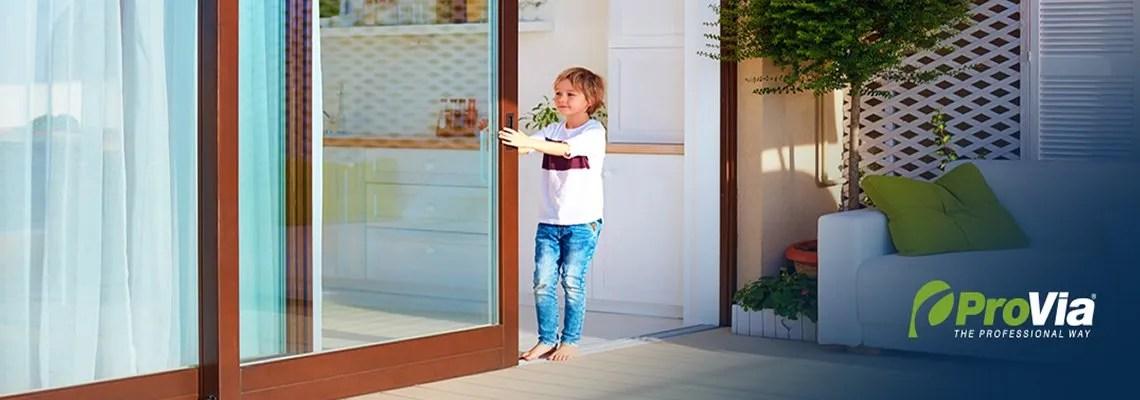 sliding patio doors by stl windows