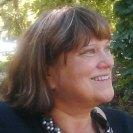 Jane M. Mason