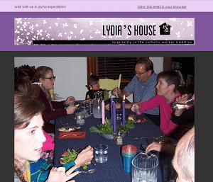 Screenshot 2014-12-12 11.05.28