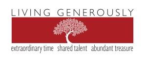 Stewardship Team
