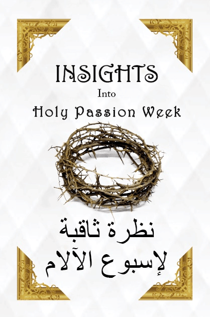 FINAL COVER - Insights Into Holy Week PNG