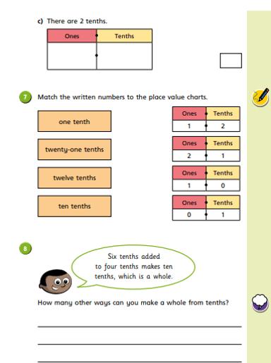 lesson 3 4