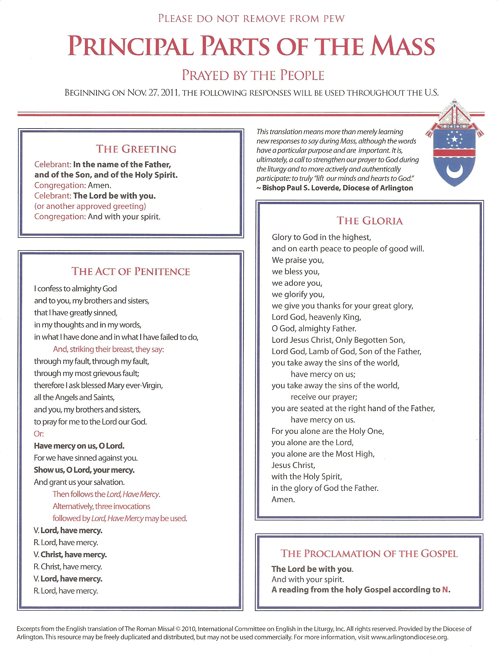 Catholic Virtues Worksheet