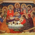 lastsupperpainting
