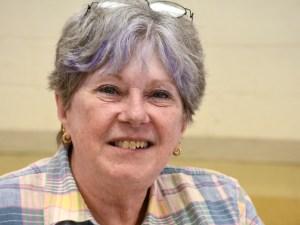 Barb Breisch