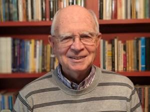 Clifford O. Smith