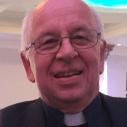Pastor Fred Melton