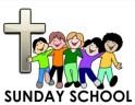 SundaySchoolLogo