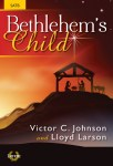 bethlehems-child-cantata