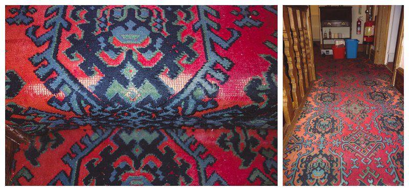 st-marks-carpet.jpg