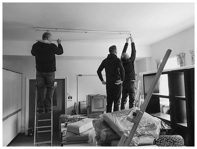 St-Marks-Stays-Studio-renovation.jpg